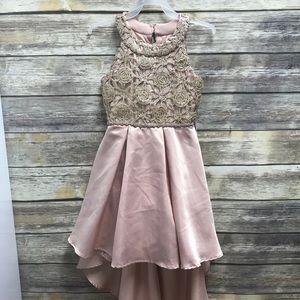 Xtraordinary brand dress size 7
